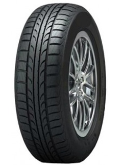 Автошины 185/70 R14 Tunga Zodiak 2, PS-7 92T б/к ОШЗ