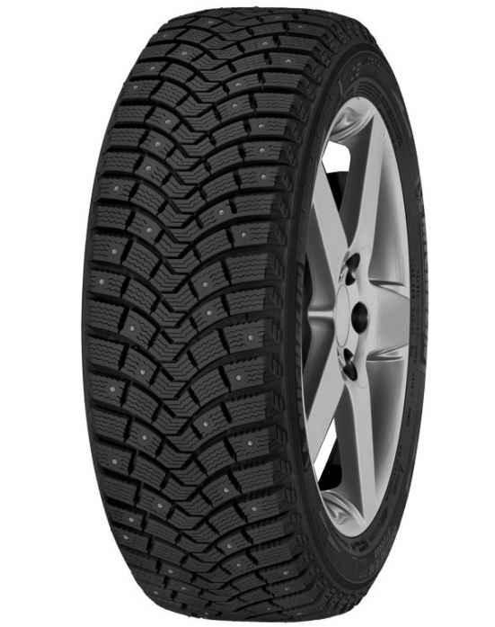 А/шина 225/65 R17 106T X-Ice North 4 SUV XL MICHELIN