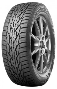 235/60R18 107T Marshal WinterCraft SUV Ice WS51