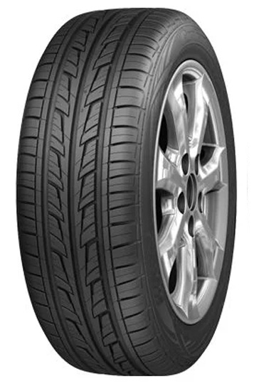 А/шина 155/70 R13 75T Road Runner CORDIANT