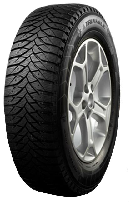 215/60R16 99T Triangle PS01