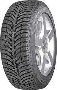Автошины 205/55 R16 91T UltraGrip Ice+ FP M+S Goodyear